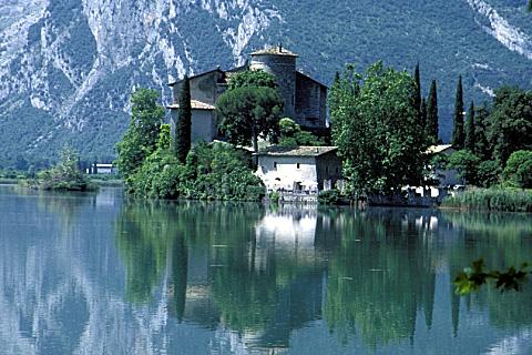 Gr emilia romagna giro dei laghi alpini dom 15 07 12 - Lago lungo bagno di romagna ...