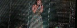Laura Pausini in concerto - by Mary